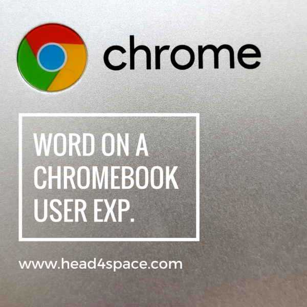 Chromebook Archives - HEAD4SPACE